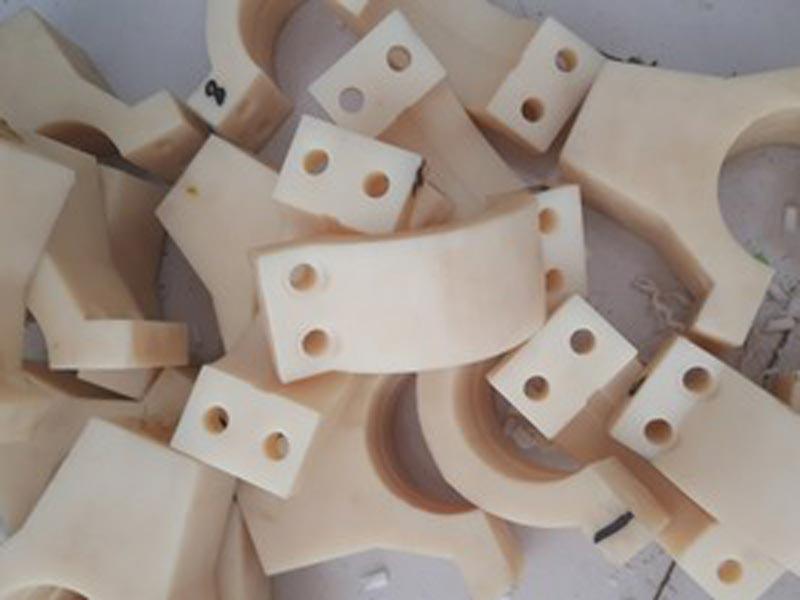 河南尼龙加工件价格-河南尼龙加工件厂家