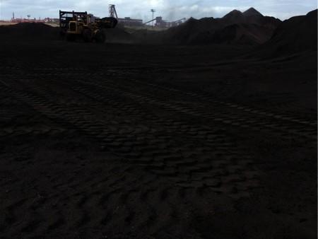 可信的供应巴西铁矿石的贸易商有哪些|口碑好的铁矿精粉,别错过乐天能源