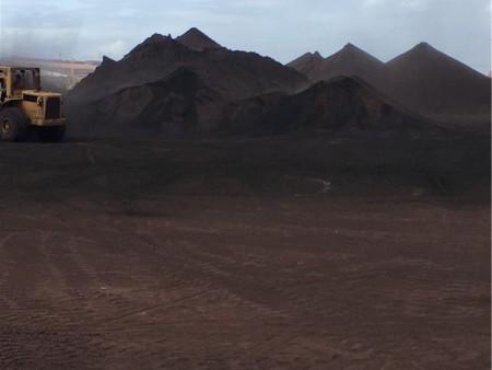服务好的供应巴西铁矿石的贸易商有哪些|可靠的铁矿精粉,别错过乐天矿产