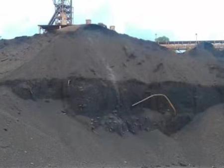 浙江供应巴西铁矿石的贸易商有哪些-铁矿精粉供货商
