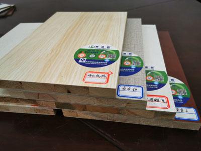 嘉峪关生态板厂家|价格适中的生态板推荐