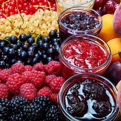 漳州果酱出售-优惠的饮品原材料哪里有卖