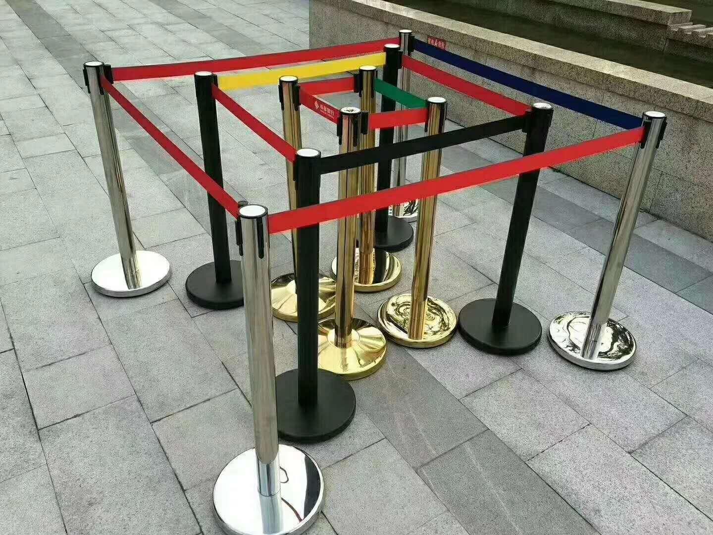 山東銀行護欄批發-廠家直銷銀行護欄質優價美