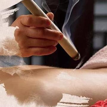 艾灸的效果-哪里销售的艾灸价格合理