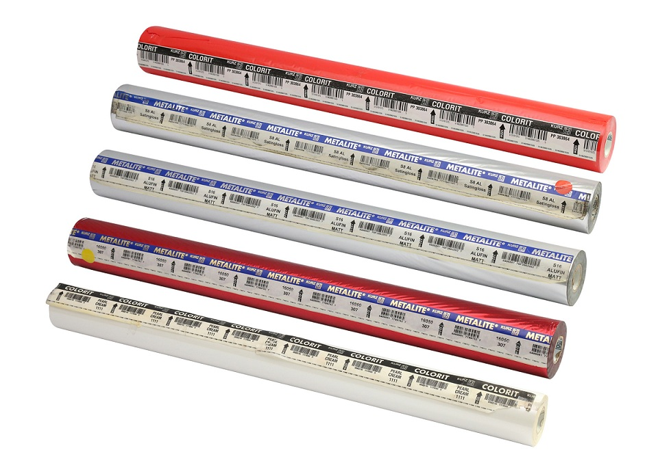 東莞水性電化鋁-深圳物超所值的廣東電化鋁箔供應