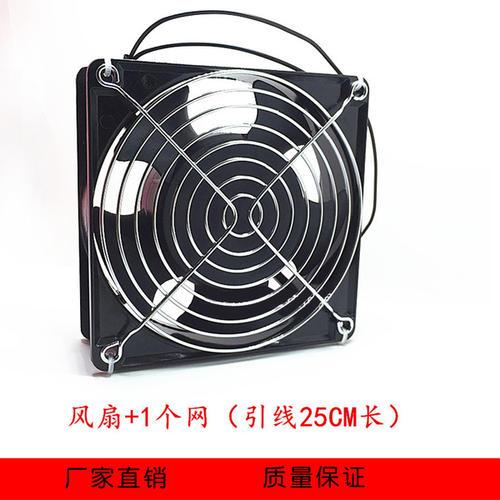 实惠不锈钢镊子-厦门锋净电子_万用表专业生产厂家