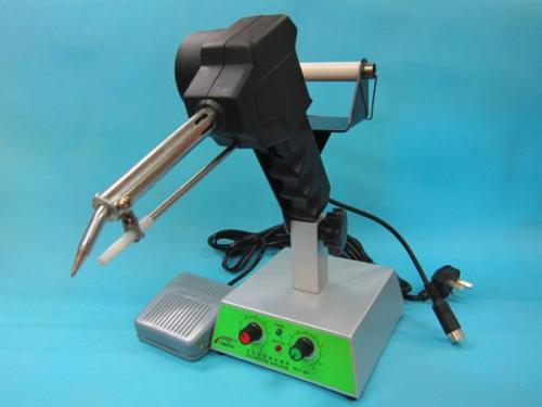 吸锡器批发-口碑好的焊锡机价格怎么样