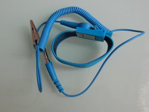 靜電測試儀品牌 防靜電手環上哪買比較好