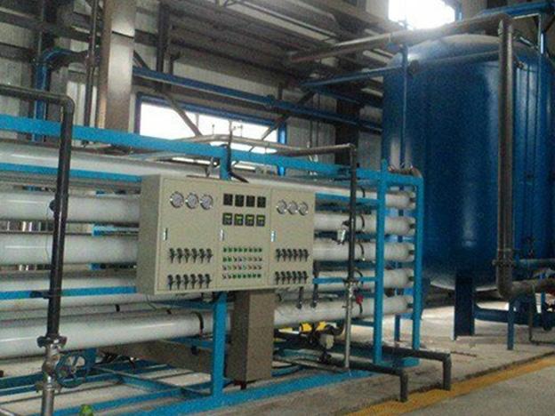 純凈水處理設備,純凈水處理設備廠家,純凈水處理設備價格