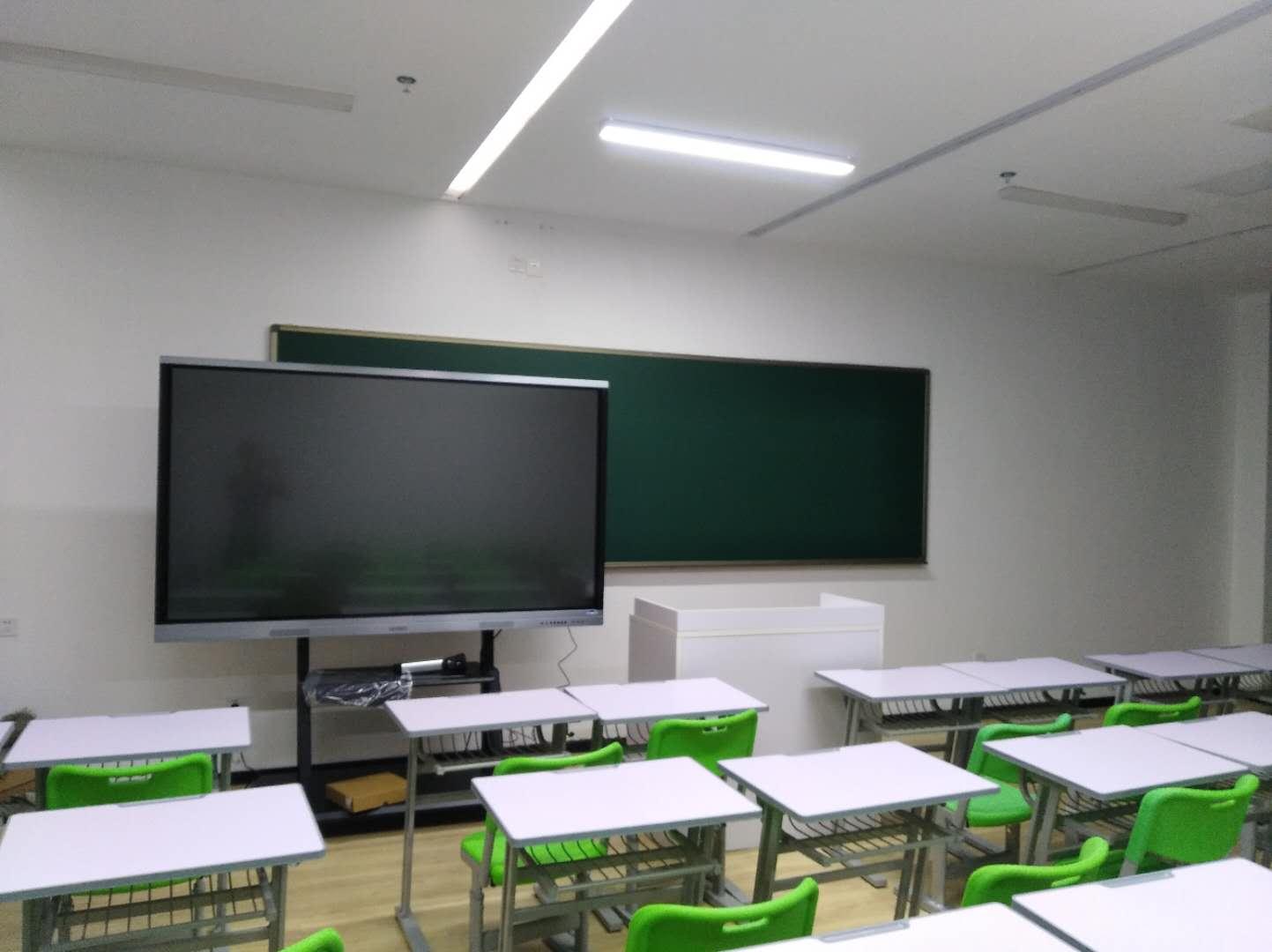 晋江教学一体机-如何选购实惠的教学一体机
