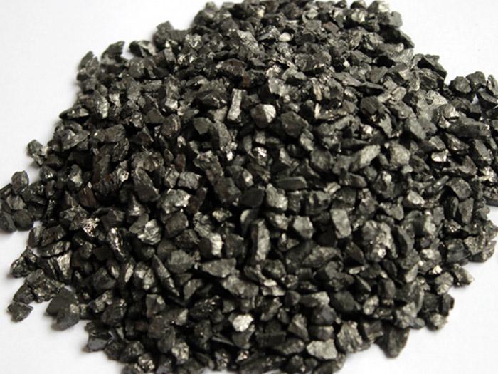 寧夏石油焦增碳劑批發-推薦實惠的寧夏冶金焦增碳劑供應