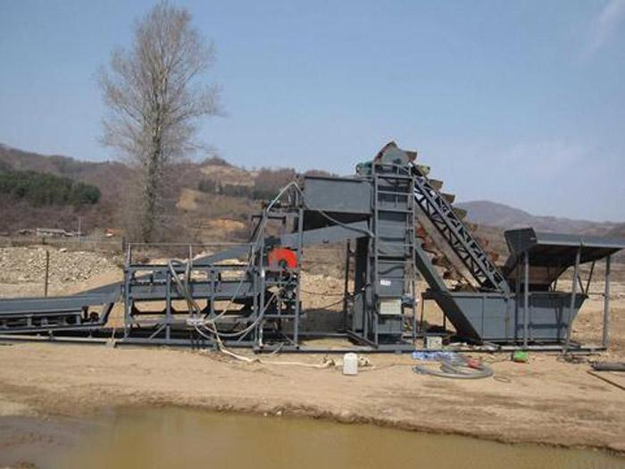 海水淡化设备订制,海水淡化设备供应,海水淡化设备