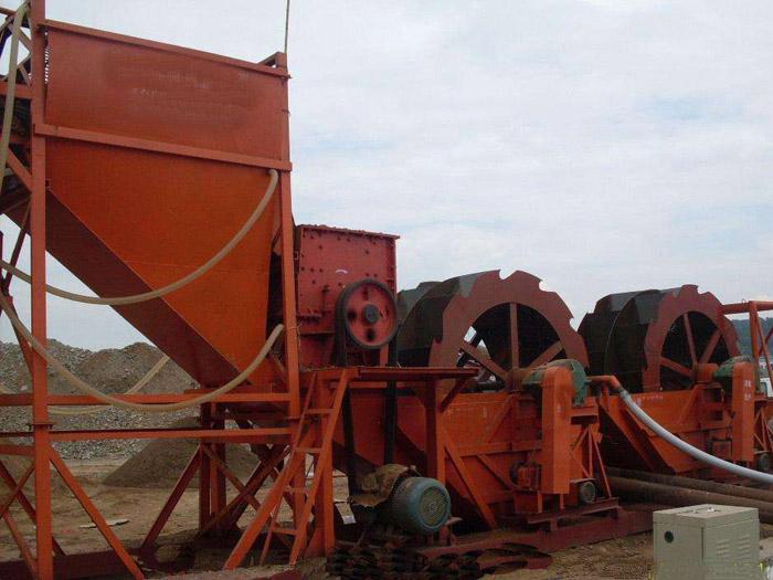 (量大优惠)海水淡化设备哪里有@海水淡化设备加工