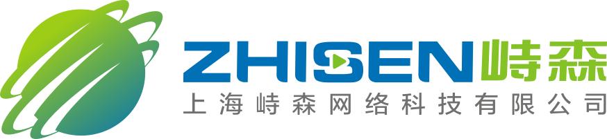 上海峙森网络科技万博体育ios安装教程