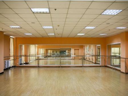 鞍山舞蹈房地板-白山舞蹈房地板厂家-长春舞蹈房地板厂家