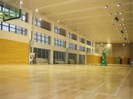 大连体育地板-朝阳体育地板厂家-大连体育地板厂家