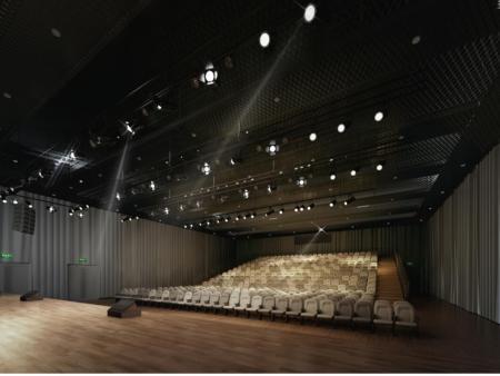 朝阳舞台地板-延边舞台地板施工-大庆舞台地板施工
