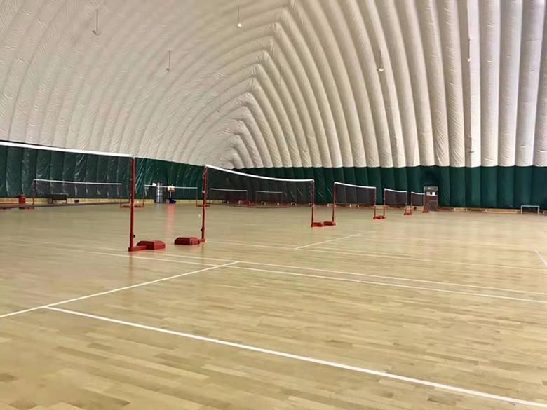 大连羽毛球馆地板-大兴安岭羽毛球馆地板-鹤岗羽毛球馆地板