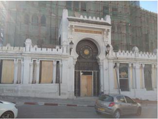 推荐安全的阿尔及利亚招聘建筑工服务公司,阿尔及利亚招聘建筑工_凌云怎么去阿尔及利亚工作