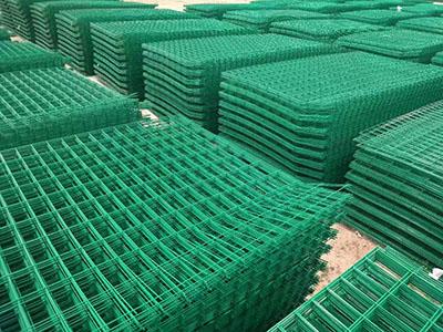 青海不锈钢网-甘肃高性价石笼网供应商当属兰州华威金属丝网