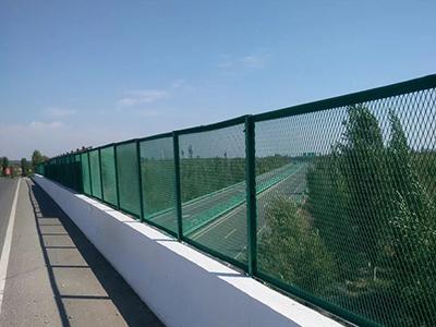 临夏双边丝护栏网-甘肃好用的双边丝护栏网