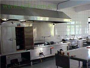 二手厨具回收哪家好_广东可信赖的二手厨具设备公司
