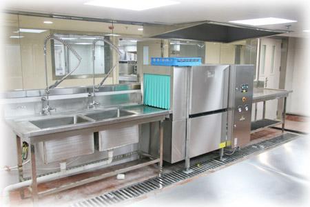 萝岗二手厨具回收_兴峻达-口碑好的二手厨具设备公司