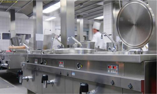 二手廚具回收熱線電話_廣州有口碑的二手廚具設備推薦