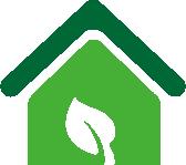 榆中双营苗木种植专业合作社