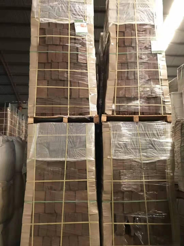 河北椰糠-来绿田国际商贸-买实惠的椰糠