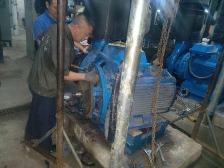 水泵安装价钱如何-大东区水泵安装-大东区水泵安装公司