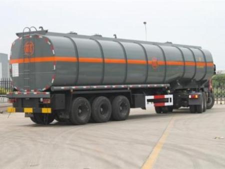 銀川危險品運輸,寧夏危險品運輸,就找寧夏天億新能源科技