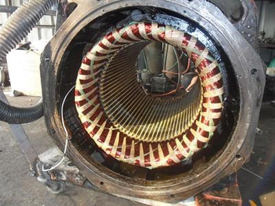 沈陽電機維修廠家-誠信的電機安裝-質量有保障的電機安裝