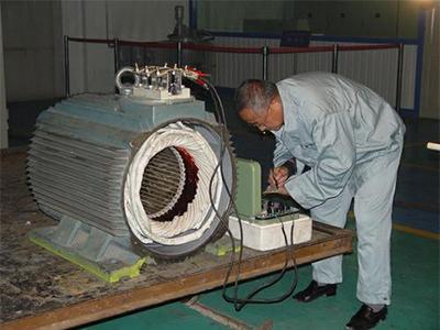 沈阳电机维修价格-东陵电机维修价格-法库电机维修价格