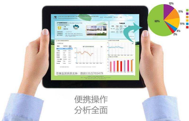 北京在線監測系統公司|買劃算的在線監測系統,就選拓撲智鑫