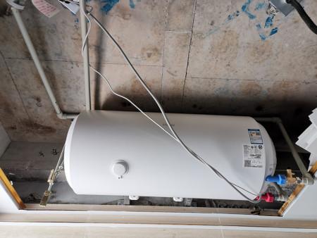 三明热水器工程安装-太空能热水器工程-工程型电热水器