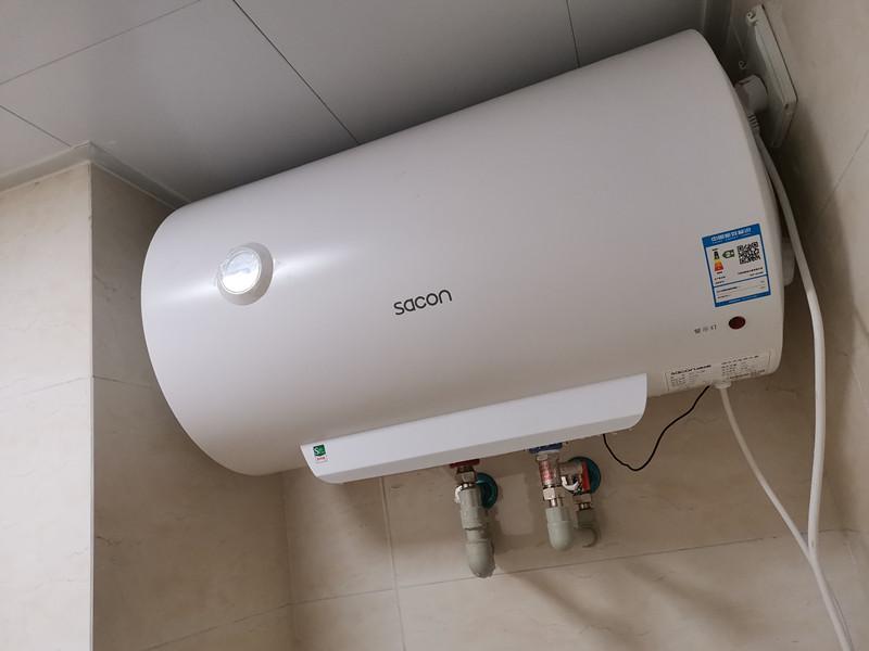 热水器工程安装行情价格 服务好的热水器安装推荐