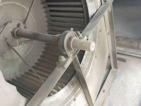 蘇家屯風機維修-口碑好的風機維修公司推薦