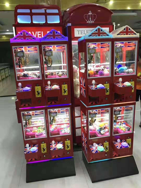 電玩游戲機出售-鄭州抓娃娃機價格-鄭州抓娃娃機批發