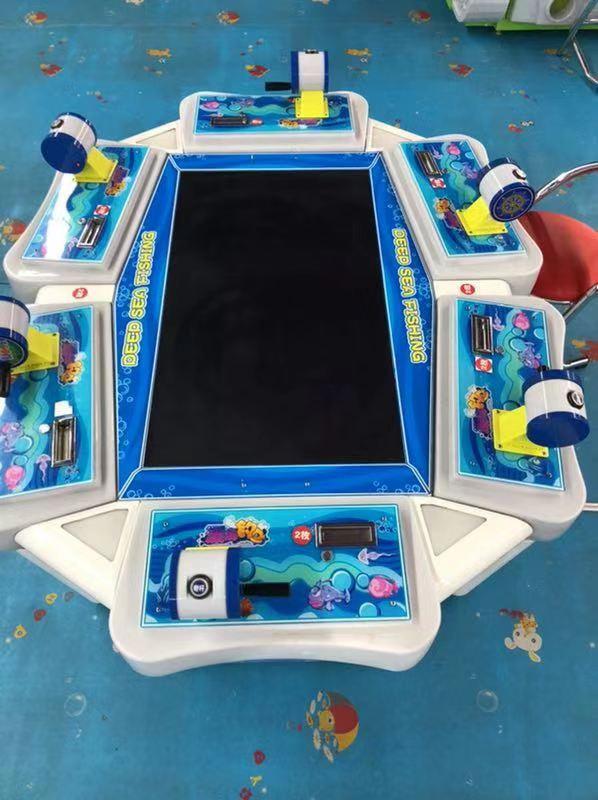 游戏机哪家好-三门峡电玩城游戏机-商丘电玩城游戏机