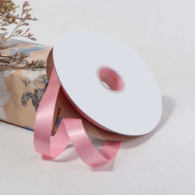 涤纶丝带价,金坛出口包装丝带