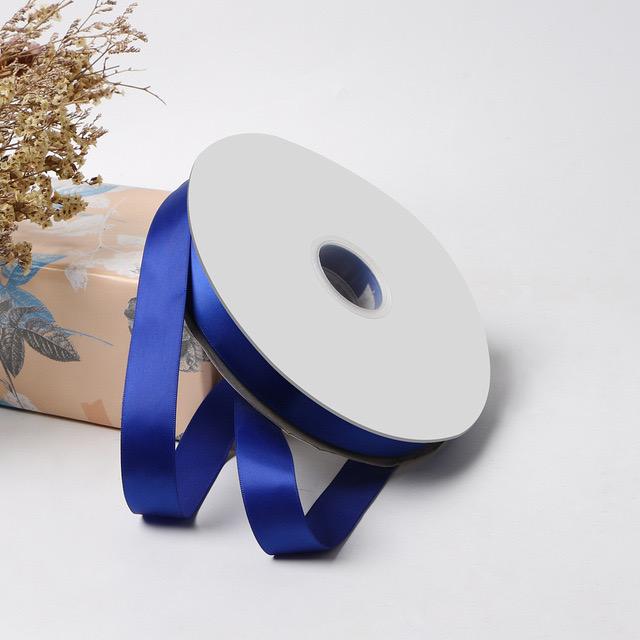 專業的滌綸絲帶提供商—思蜜絲織帶|包裝絲帶制工廠