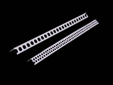草莓视频手机版下载吉林PVC阴阳角线批发_供应沈阳优惠的PVC阴阳角线