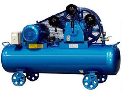 空压机安装哪家好-空压机管道安装-空压机怎么安装