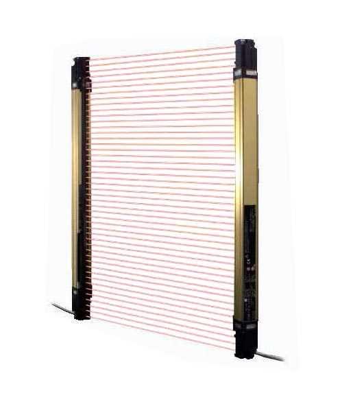 代理安全光幕傳感器-怎樣才能買到質量好的松下安全光幕SF4B-F39《V2》