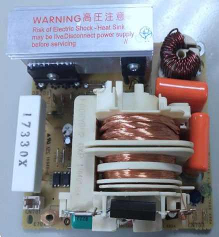 中国好用的变频器|乐其达机电提供优惠的乐其达松下变频器