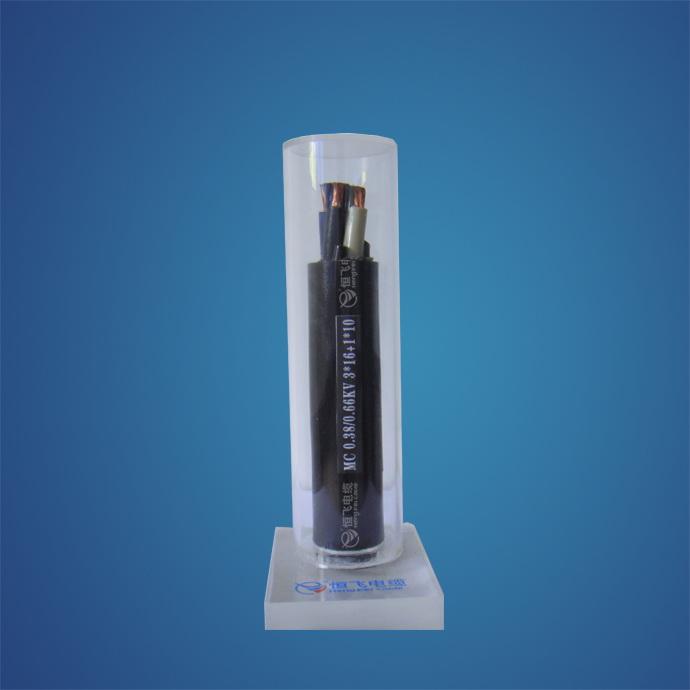 昆明特种电缆报价_买具有口碑的电力电缆,就选昆明恒飞电缆