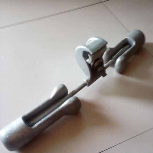 买好的防震锤就选东茂紧固件-河南电力防震锤价格