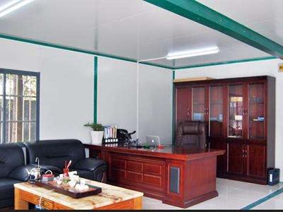 海東集裝箱辦公室租賃-劉家峽集裝箱辦公室出售