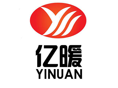 青海億暖新能源科技有限公司